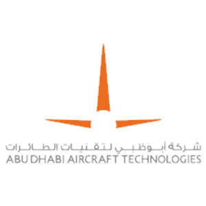 Abu Dhabi Aircraft  Technologies
