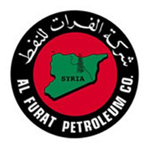 Al – Furat Petroleum  Company