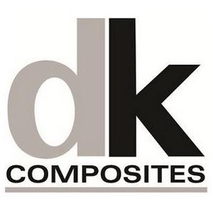 DK Composites