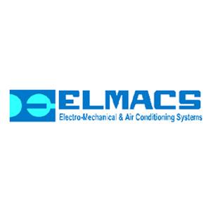 Elmacs Co. LLC
