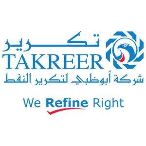 Abu Dhabi Oil Refining  Company