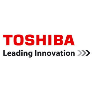 Toshiba Plant Systems &  Services Corp.