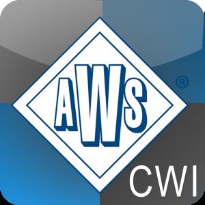 AWS CWI